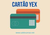 Cartão YEX